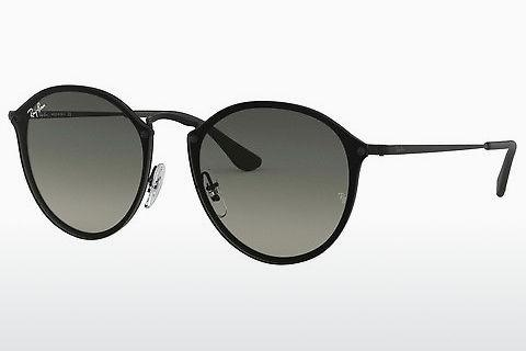 Zonnebril Ray-Ban BLAZE ROUND (RB3574N 153/11)