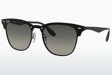 Zonnebril Ray-Ban BLAZE CLUBMASTER (RB3576N 153/11)