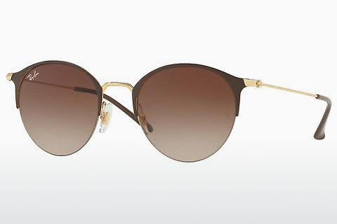 Zonnebril Ray-Ban RB3578 900913