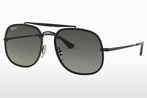 Zonnebril Ray-Ban Blaze The General (RB3583N 153/11)