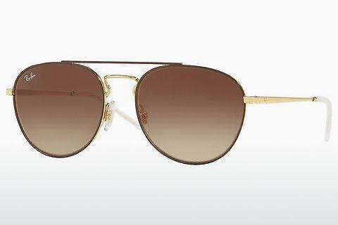 Zonnebril Ray-Ban RB3589 905513