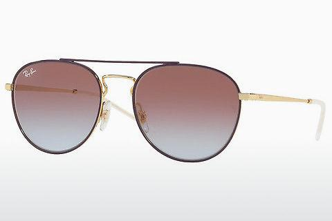 Zonnebril Ray-Ban RB3589 9059I8