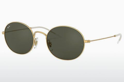 Zonnebril Ray-Ban RB3594 901371