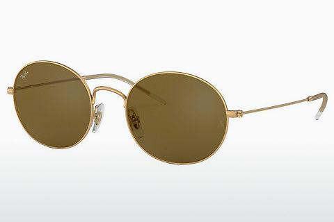 Zonnebril Ray-Ban RB3594 901373