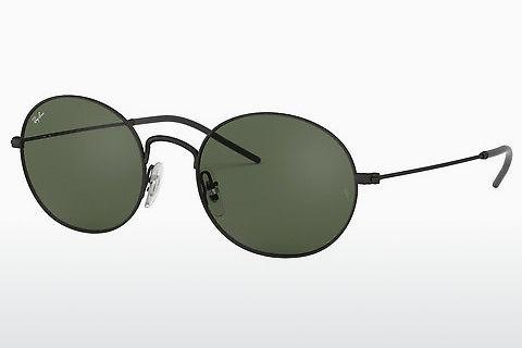 Zonnebril Ray-Ban RB3594 901471