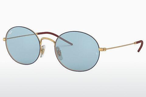 Zonnebril Ray-Ban RB3594 9113F7