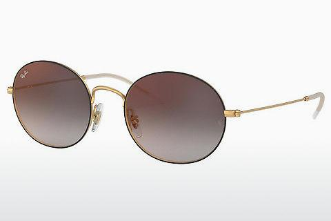 Zonnebril Ray-Ban RB3594 9114U0