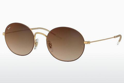 Zonnebril Ray-Ban RB3594 9115S0