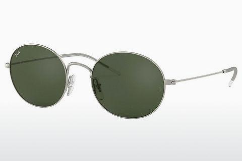 Zonnebril Ray-Ban RB3594 911671