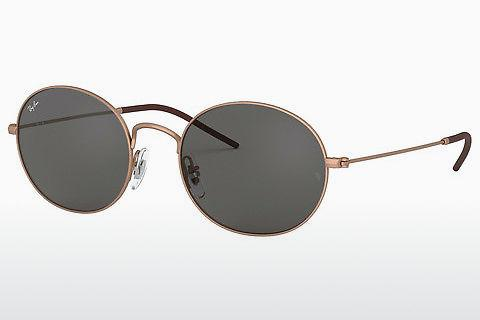 Zonnebril Ray-Ban RB3594 914687