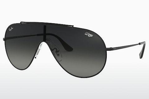 Zonnebril Ray-Ban Wings (RB3597 002/11)