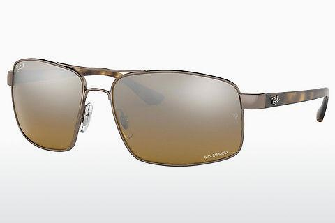 Zonnebril Ray-Ban RB3604CH 121/A2
