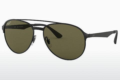 Zonnebril Ray-Ban RB3606 186/9A