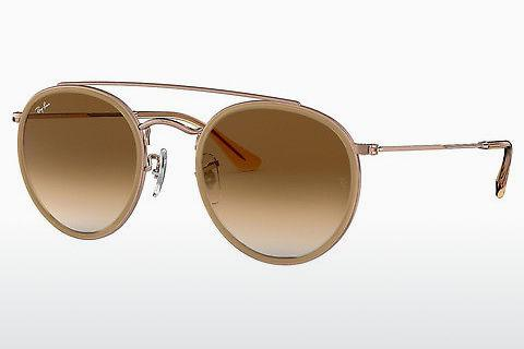 Zonnebril Ray-Ban RB3647N 907051