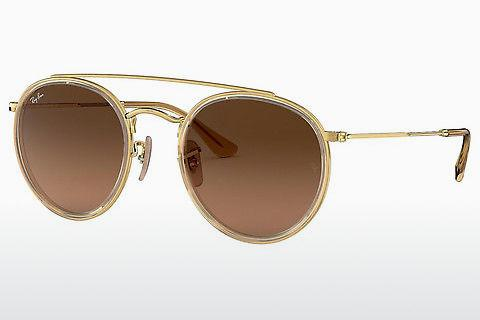 Zonnebril Ray-Ban RB3647N 912443