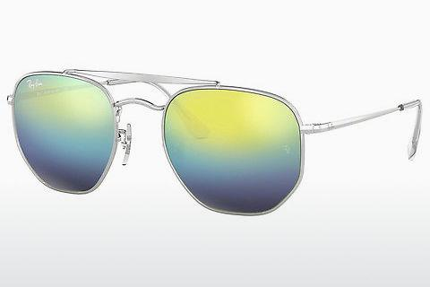 Zonnebril Ray-Ban THE MARSHAL (RB3648 003/I2)