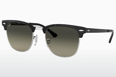 Zonnebril Ray-Ban Clubmaster Metal (RB3716 900471)