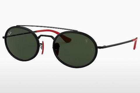 Zonnebril Ray-Ban RB3847M F02831