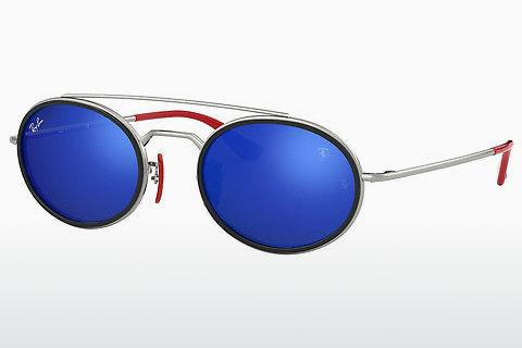 Zonnebril Ray-Ban RB3847M F04868