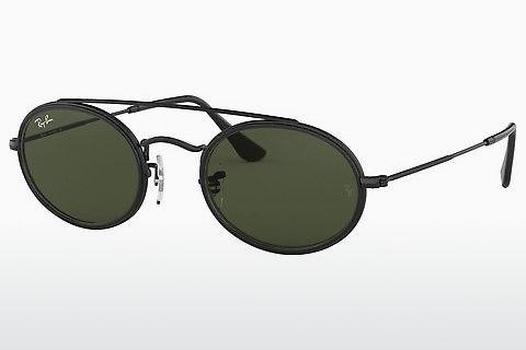 Zonnebril Ray-Ban RB3847N 912031
