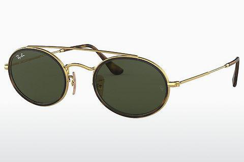 Zonnebril Ray-Ban RB3847N 912131