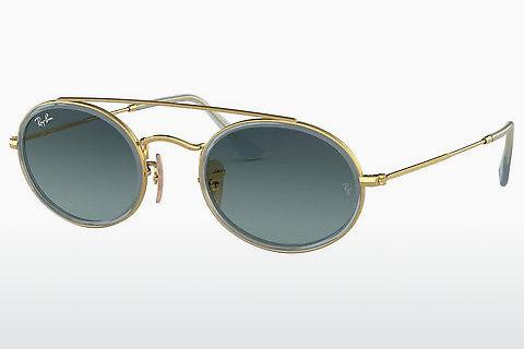 Zonnebril Ray-Ban RB3847N 91233M