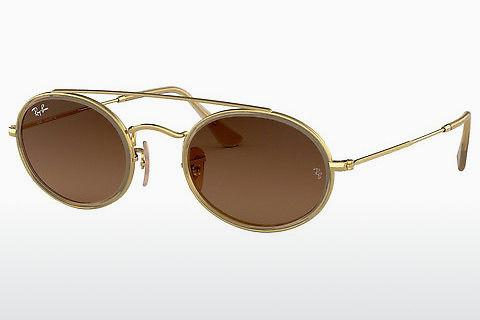 Zonnebril Ray-Ban RB3847N 912443