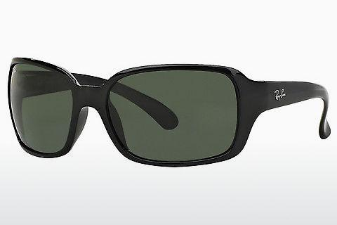 Zonnebril Ray-Ban RB4068 601