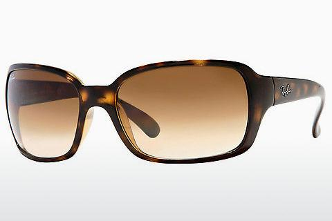Zonnebril Ray-Ban RB4068 710/51