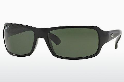 Zonnebril Ray-Ban RB4075 601/58