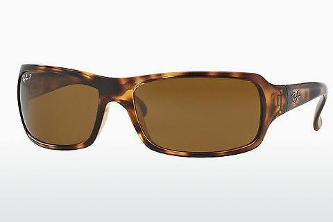 Zonnebril Ray-Ban RB4075 642/57