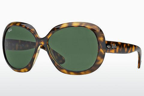 Zonnebril Ray-Ban JACKIE OHH II (RB4098 710/71)