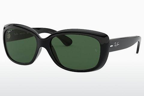 Zonnebril Ray-Ban JACKIE OHH (RB4101 601/58)