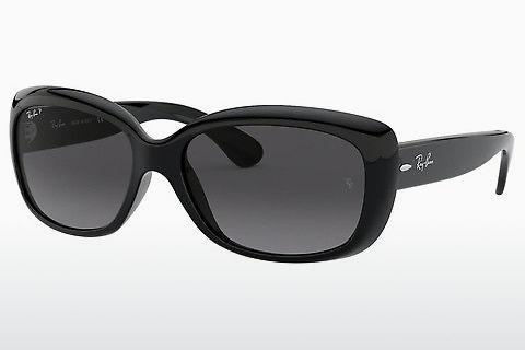 Zonnebril Ray-Ban JACKIE OHH (RB4101 601/T3)