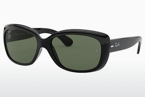 Zonnebril Ray-Ban JACKIE OHH (RB4101 601)