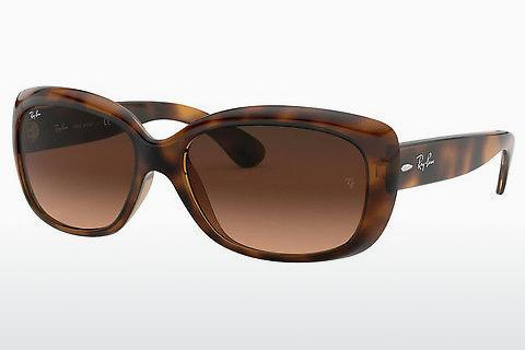 Zonnebril Ray-Ban JACKIE OHH (RB4101 642/A5)