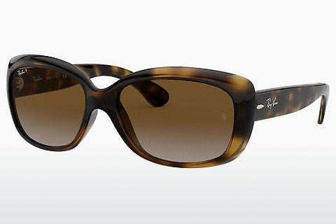 Zonnebril Ray-Ban JACKIE OHH (RB4101 710/T5)