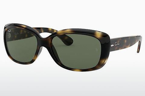 Zonnebril Ray-Ban JACKIE OHH (RB4101 710)