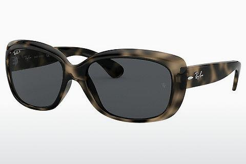 Zonnebril Ray-Ban JACKIE OHH (RB4101 731/81)