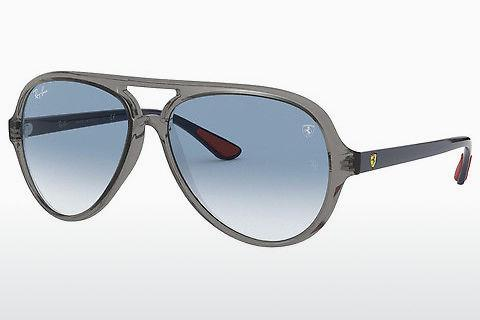 Zonnebril Ray-Ban RB4125M F6453F