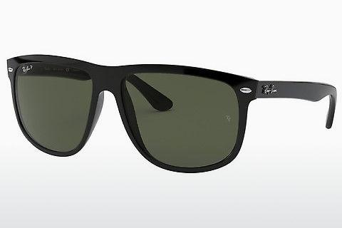 Zonnebril Ray-Ban RB4147 601/58