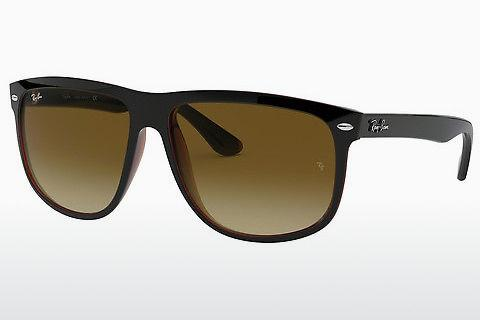Zonnebril Ray-Ban RB4147 609585
