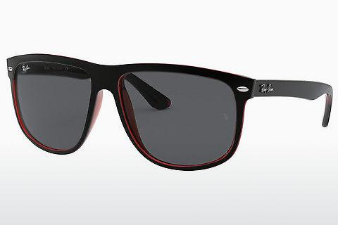 Zonnebril Ray-Ban RB4147 617187