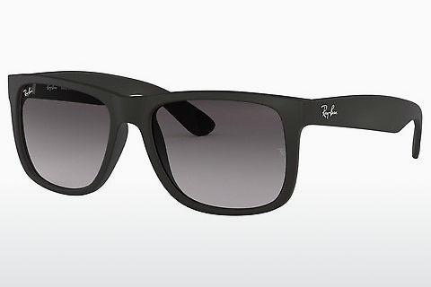 Zonnebril Ray-Ban JUSTIN (RB4165 601/8G)