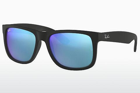 Zonnebril Ray-Ban JUSTIN (RB4165 622/55)