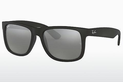 Zonnebril Ray-Ban JUSTIN (RB4165 622/6G)