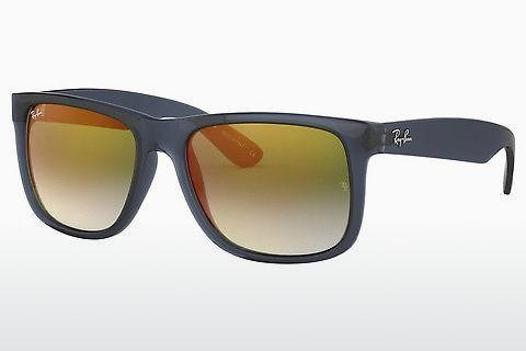 Zonnebril Ray-Ban JUSTIN (RB4165 6341T0)