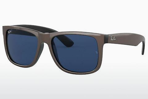 Zonnebril Ray-Ban JUSTIN (RB4165 647080)