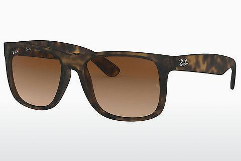 Zonnebril Ray-Ban JUSTIN (RB4165 710/13)