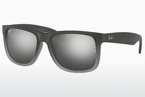 Zonnebril Ray-Ban JUSTIN (RB4165 852/88)